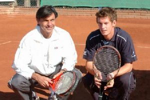 andy and emilio