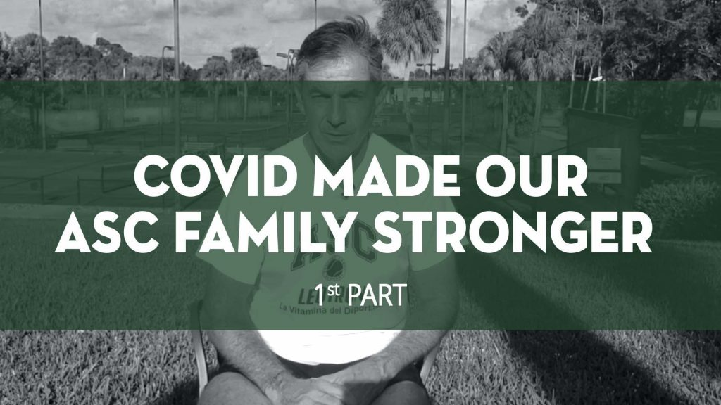 Covid made our ASC family stronger_1