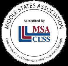 MSA: Logotipo