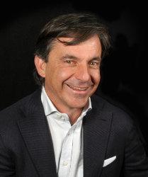 Mr. Emilio Sánchez Vicario